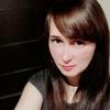 Анна, 34, г.Волгоград