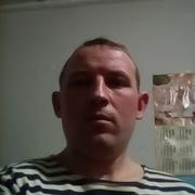 Фёдор, 29, г.Петропавловск