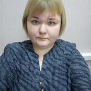 Елена 33 года (Овен) на сайте знакомств Чайковского