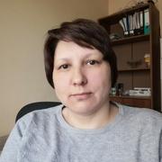 Елена, 44 года, Овен