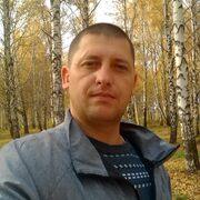 Aleksey, 33, г.Первоуральск