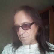 Владимир 58 Шуя