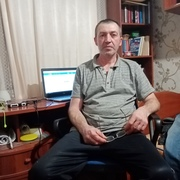 Эдуард Ракитянский, 48, г.Борисовка