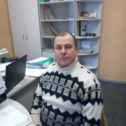 nikolai, 51, г.Забайкальск