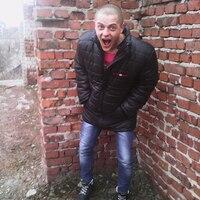 Nikita, 27 лет, Скорпион, Киев