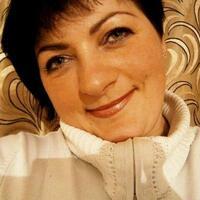 Марина, 43 года, Козерог, Шахтерск