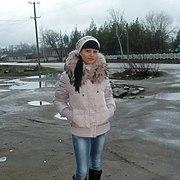 Александра, 24, г.Павловск (Воронежская обл.)