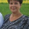 Наталья, 50, г.Сергиевск
