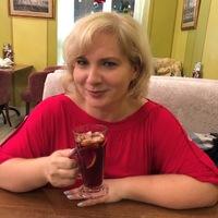Марина, 51 год, Водолей, Саратов