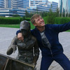 Олег, 35, г.Тараз (Джамбул)