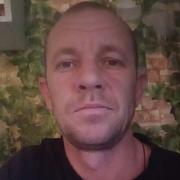 Роман, 34, г.Троицкое (Алтайский край)