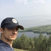 Влад, 23, г.Якутск
