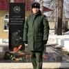 Альберт, 43, г.Казань