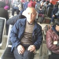 Акрам, 49 лет, Овен, Душанбе