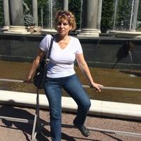 Любовь, 51 год, Весы, Волгоград