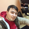 I'm, 26, г.Иваново