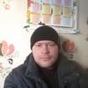 Сергей, 40, г.Вычегодский
