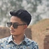 Tshsan Khan, 18, г.Дакка