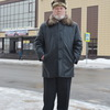 Валерий, 75, г.Бобров