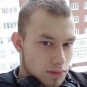 Влад 18 Вологда
