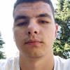 Catalin, 20, г.Бельцы