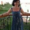 Elena, 50, Korostyshev
