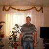 Aleksandr, 40, г.Тоцкое