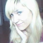 Мария, 30, г.Сосногорск