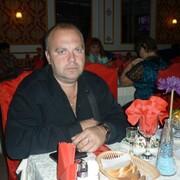 Александр 47 лет (Дева) Орел