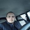 Альберт, 28, г.Николаев