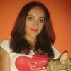 Maria, 30, г.Тячев