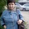 Нина, 60, г.Городец