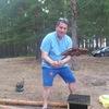 Евгений, 40, г.Выборг
