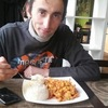 Федір LUCYFER, 32, г.Городенка