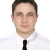 Mykola Kyzyma, 28, Orlando