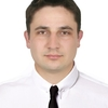 Mykola Kyzyma, 27, г.Орландо