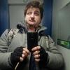 Рико, 29, г.Кронштадт