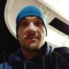 Denis, 34, г.Херсон