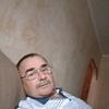 Евгений, 55, г.Чехов