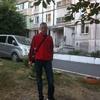 Максим, 25, г.Мариуполь