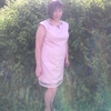 Lina, 41, г.Вологда