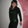 Ирина, 30, г.Запорожье