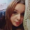 Таня, 21, г.Болград