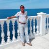 Эдуард, 53, г.Волгоград