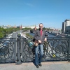 Анатолий, 58, г.Внуково