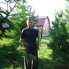 Игорь, 48, г.Кемерово