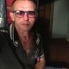 Анатолий, 51, г.Тернополь