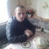 Рустем, 35, г.Альметьевск