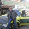 Дмитрий Миайлов, 32, г.Липецк