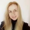 Марія, 36, г.Львов